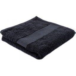 First class handdoek bedrukken