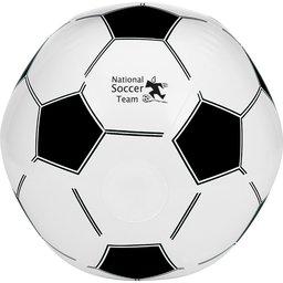 9655-002_foto-2-opblaasbare-voetbal-low-resolution-286718