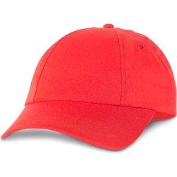 Cap Kimberly