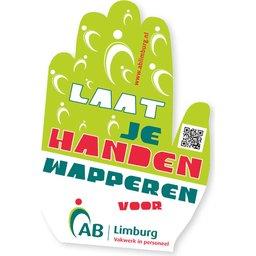 ab limburg