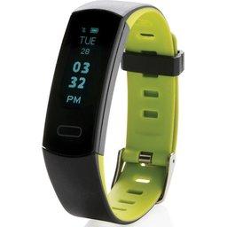 Activity tracker Pulse Fit