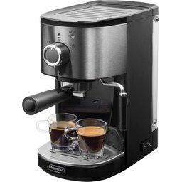 aes800ste_mp_ste_espresso