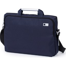 Airline Document & laptop bag