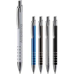 Aluminium balpen Talagante Pen