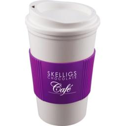 Americano Mok koffie mug