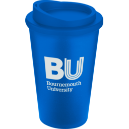 Americano Thermal Mug blauw