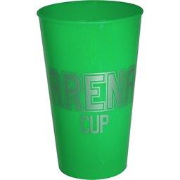 Arena Cup groen