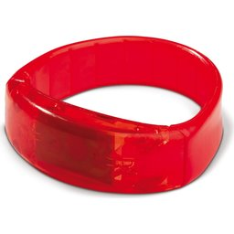Armband bling bedrukken