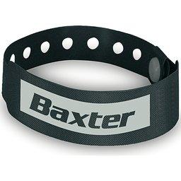 Armband met veiligheidssluiting