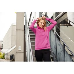 art-jn795-basic-hoody-lady-pink-ladies.8627_detail_33079