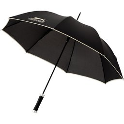 slazenger umbrella 3