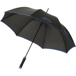 slazenger umbrella 4