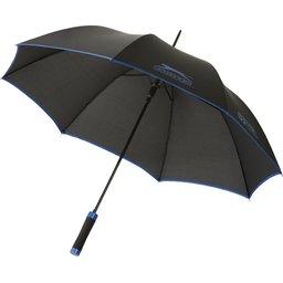 slazenger umbrella 4