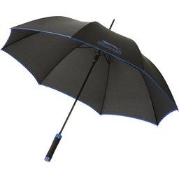 slazenger umbrella 5