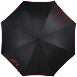 slazenger umbrella 6