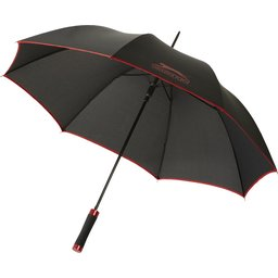 slazenger umbrella 7