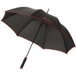 slazenger umbrella 7