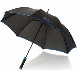 slazenger umbrella 8