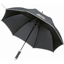 slazenger umbrella 9
