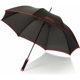 slazenger umbrella 10