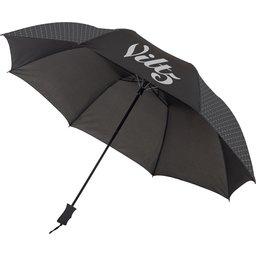Automatische paraplu Victor bedrukken