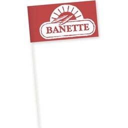 baette