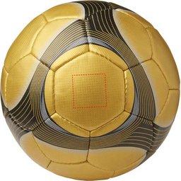 Balondorro voetbal bedrukken
