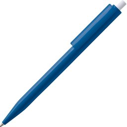 Balpen Kuma Bio-blauw