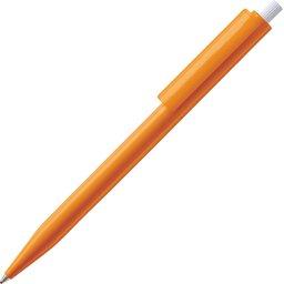 Balpen Kuma Bio-oranje