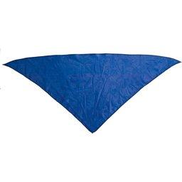 Bandana Plus blauw