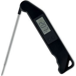 Barbecue vlees thermometer
