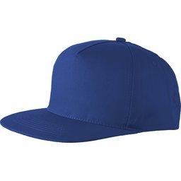 Baseball cap bedrukken