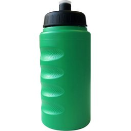 Baseline 500ml Finger Grip Bottle
