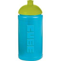 Baseline Plus Relief - 500 ml