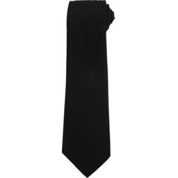 Basic stropdas