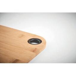 Bayba Clean snijplank-detail