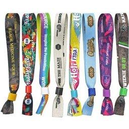 bedrukte-sublimatie-armbandjes-58e24975aa0c0-5910d1ae29519-5910d2c3cf525