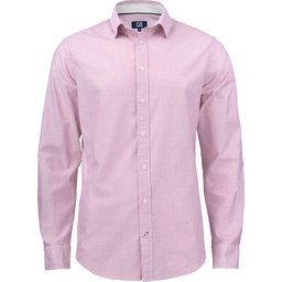 Belfair Oxford Shirt bedrukken