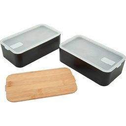 Bento lunchbox Mihara bedrukken