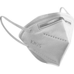 Beschermingsmasker KN95