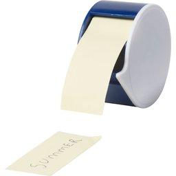 Beschrijfbare tape