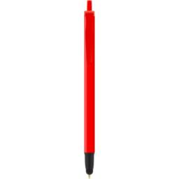 BIC Clic Stic Stylus balpen 10
