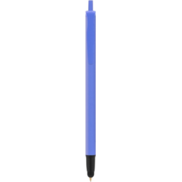 BIC Clic Stic Stylus balpen 12