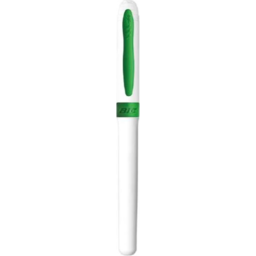 BIC Mark-it Permanente Markeerstift groen