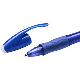 Bic uitwisbare gelpen BIC Gel-ocity Illusion gel pen