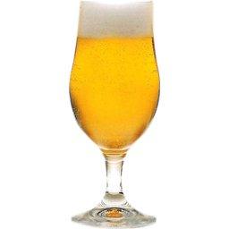 bierglas-munchen-3e4f