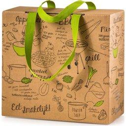Big Shopper kerstpakketten