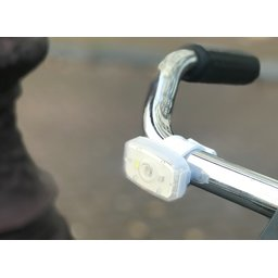 BikeLed USB bedrukken