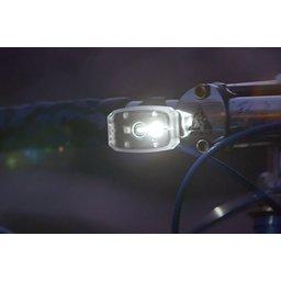 BikeLed USB fiets