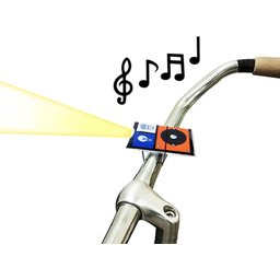 bikesound-bikelight